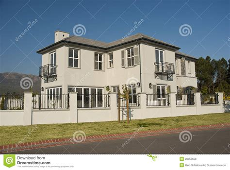 house exterior royalty free stock image image 9586736 house exterior royalty free stock photos image 20855658