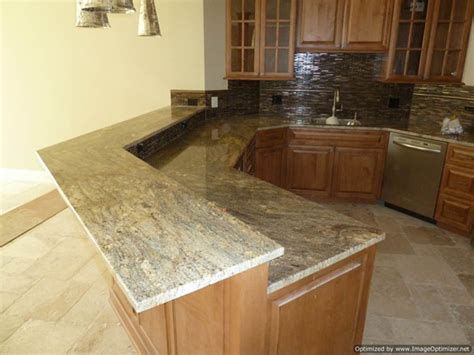 Granite Bar Countertops Starting At 14 99 Per Sf Granite Countertops Chicago Il