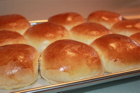 bun recipe 2 cook light brioche hamburger buns