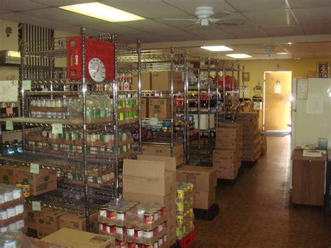 Prepper Pantry by File Ofhsk Pantry Jpg Wikimedia Commons
