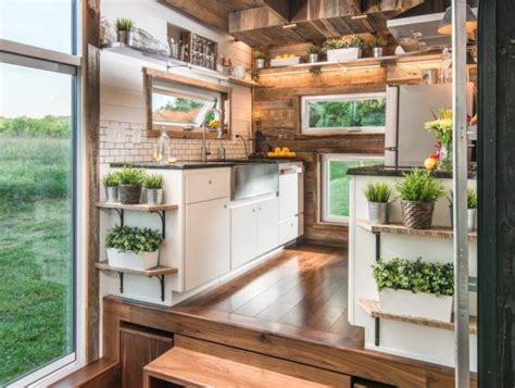 tiny kitchen 17 best ideas about tiny house kitchens on