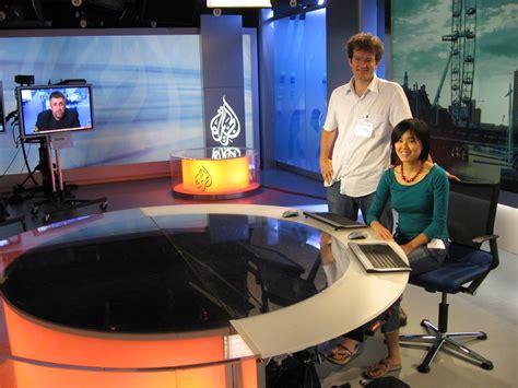 aljazeera net mobile al jazeera media network wiki everipedia
