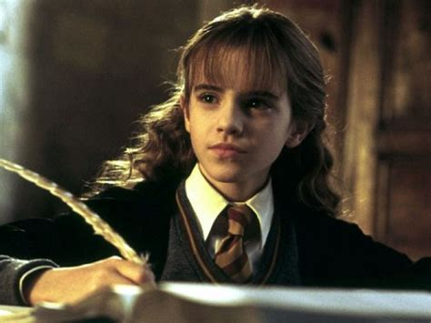 Hermione Granger Name Real by Hermione Granger S Name Was Almost Not Hermione Granger