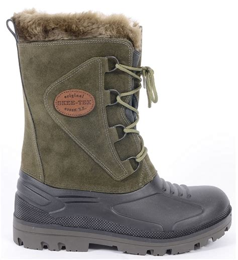 field and boots skee tex skee tex field boot