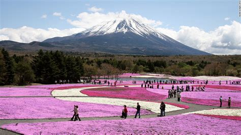 beautiful pictures of japan photos 34 most beautiful places