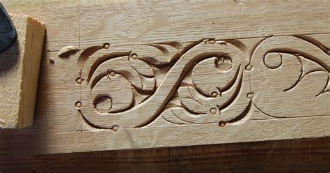 wood carving templates dremel fl