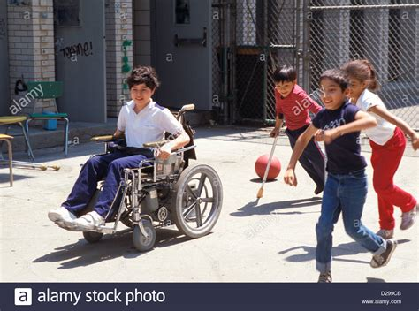 wheelchair for physically challenged physically challenged child in wheelchair with