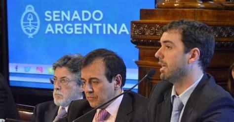 pago d juicios a jubilados d argentina ao 2016 el pago de los juicios a los jubilados amenaza las metas