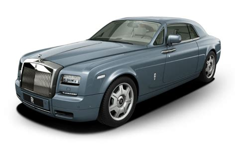 rolls rise car rolls royce phantom coupe drophead coupe reviews rolls