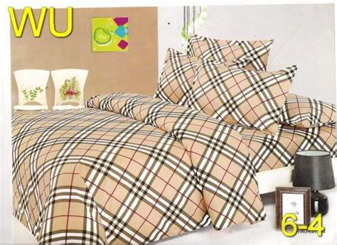 burberry bed sheets burberry bedding bedroom pinterest bedding and burberry