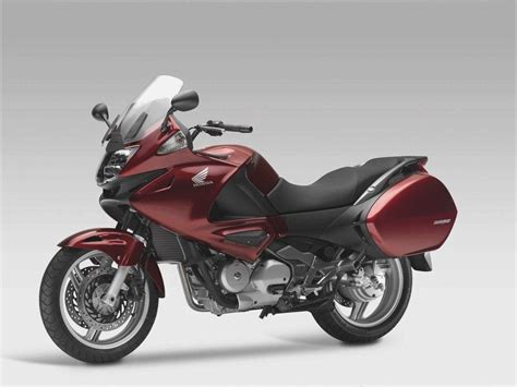 honda deauville honda sw t 600 c abs 2011 motorcycles catalog with