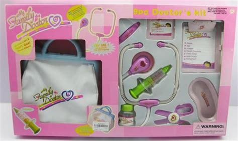 Kado Mainan Anak Mainan Kelompok Family jual mainan anak dokter dokteran my family doctor