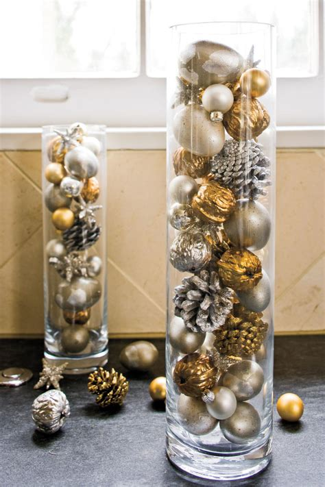 Ornaments Decorating Ideas by 100 Fresh Decorating Ideas Southern Living