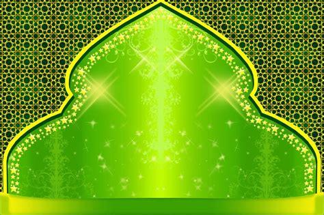 background islamic wallpaper of islamic 636 hdwarena