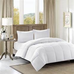 Comfortable Bedding by Duvet Vs Comforter Which Is Best For You Overstock Com