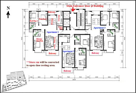 feng shui bedroom floor plan bedroom layout tool feng shui apartment floor plans feng