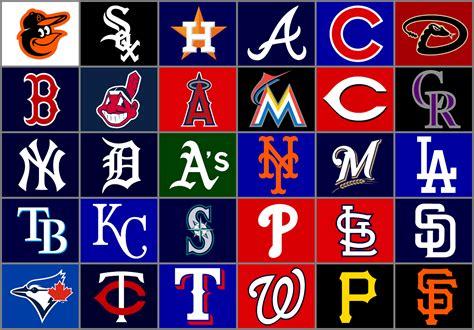 baseball teams major league baseball wallpapers wallpaper cave