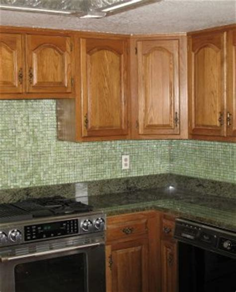 washable wallpaper for kitchen backsplash vinyl wallpaper kitchen backsplash gallery