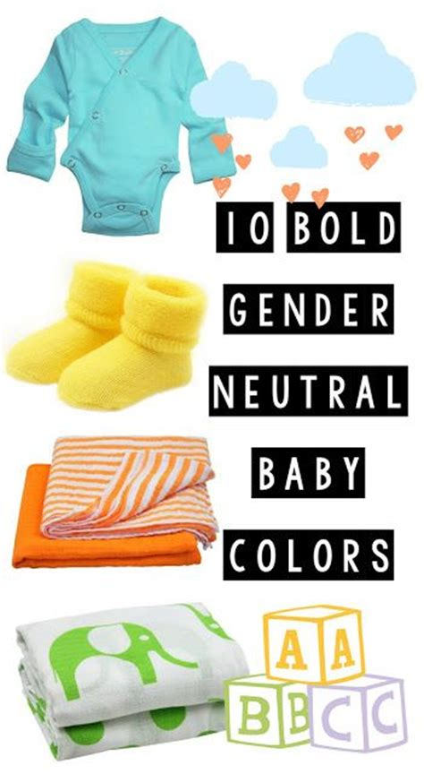 neutral colors for babies best 25 hippie baby clothes ideas on baby