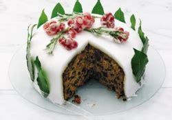 irland kuchen cake hotelsireland