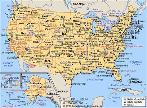 us cities map 20 united states cities by population abcplanet cheap flights hotels travel guide