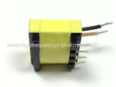 high voltage transformer ejuice review high voltage transformer epchigh frequency power