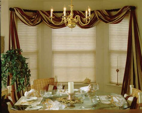 how to choose a curtain color how to choose a color for curtains betterimprovement com
