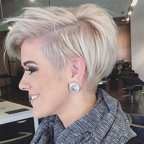 short pixie haircuts  women   wowcom image