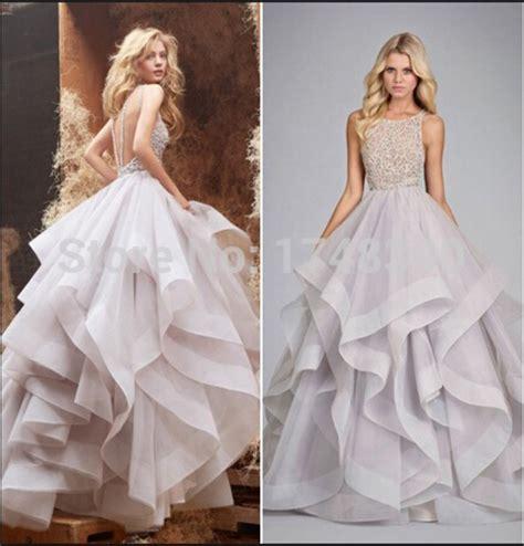light grey prom dresses dress prom prom dress sliver grey purple light