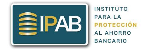 imagenes lunes bancario instituto para la protecci 243 n al ahorro bancario gobierno