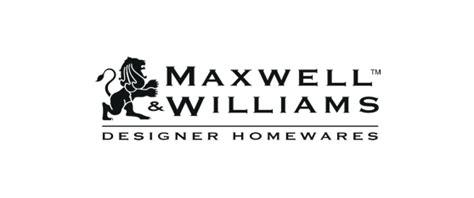 homeware shop home decor furniture accessories