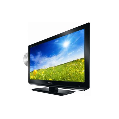 Led Tv Polytron 26 Inch rca 26 inch led hdtv dvd combo refurbished electronics
