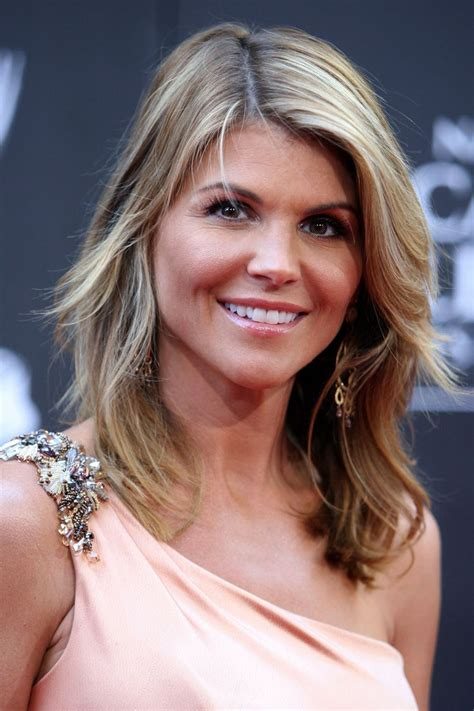 lori loughlin famous birthdays 17 best images about lori loughlin on pinterest happy