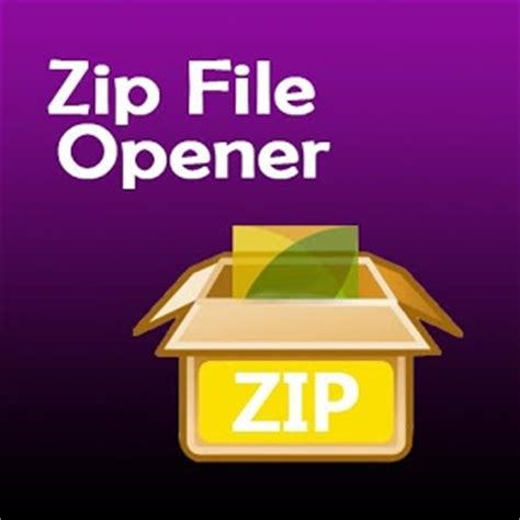zip file opener apps apk free for android pc windows - Zip File Opener For Android