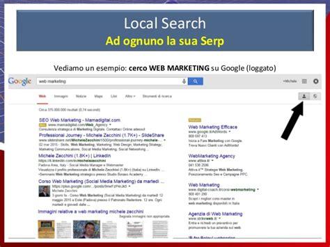Louisiana Net Search Rendere Visibile La Nostra Azienda Sul Web Local Search