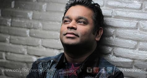 ar rahman background score mp3 download national film awards 2018 ar rahman with two wins