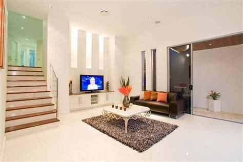 home lighting design brisbane cutting edge modernist style house in brisbane australia