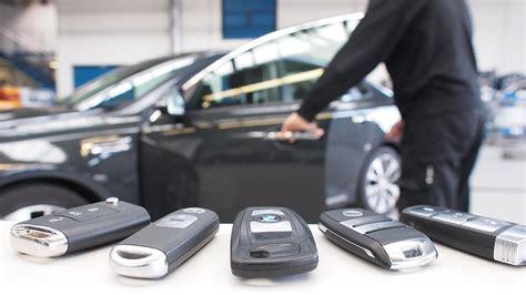 car key maker   auto locksmith san jose
