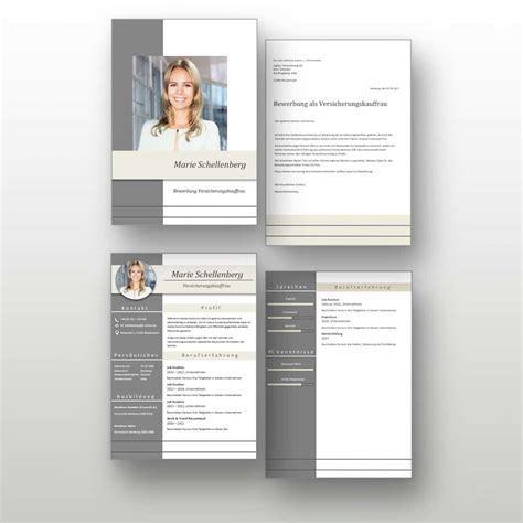 Lebenslauf Design by Bewerber Shop Premium Produkte F 252 R Bewerber Und Karriere