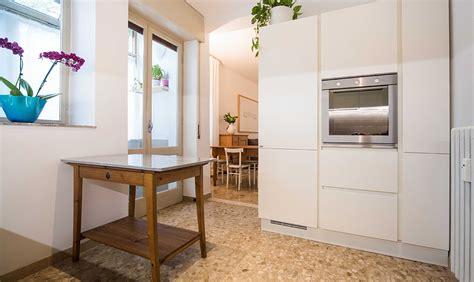 pavimenti casa moderna pavimento in graniglia in una casa moderna casafacile