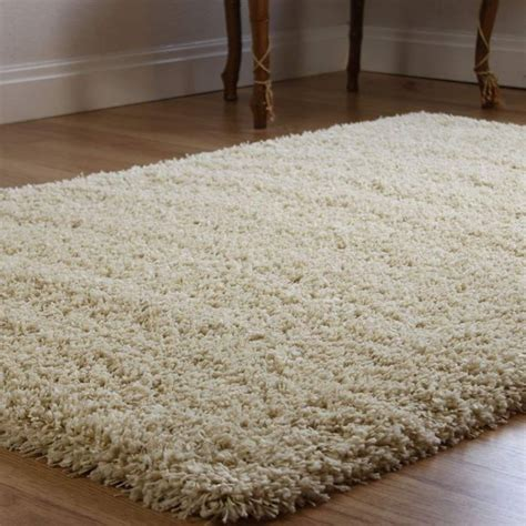 shaggy rugs shaggy rug adds warmth in your living room goodworksfurniture