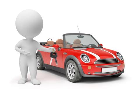 car insurance understanding car insurance money saving