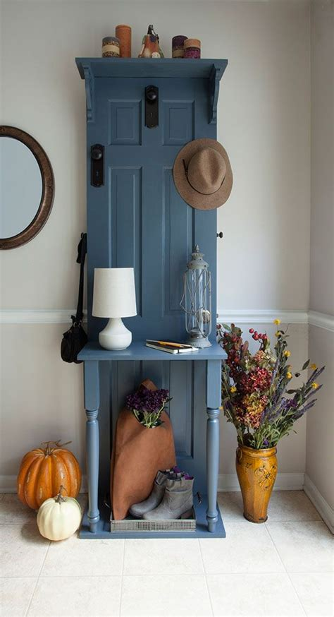 diy hall tree bench best 25 hall tree with storage ideas on pinterest diy