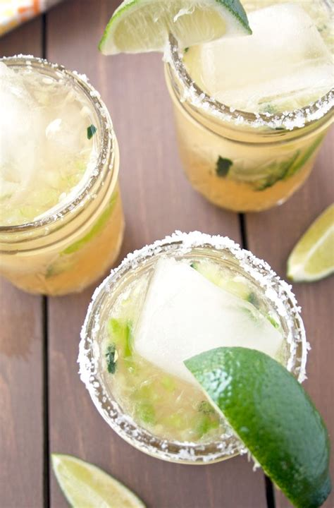 jalapeno margaritas 50 best the super bowl board images on pinterest