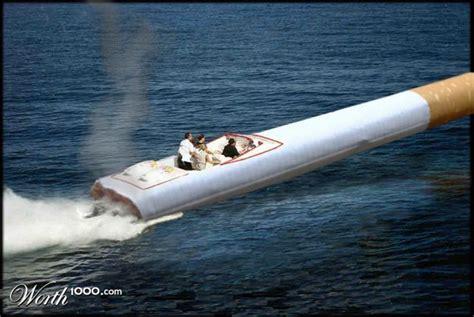 cigarette boat vs cigarette speed boat my weakness pinterest speed
