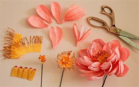 membuat usaha wo peluang usaha rumahan bikin kreasi bunga kertas omsetnya
