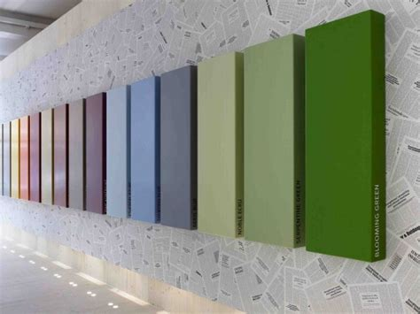 Corian Panels by Vote For Your Favourite Interior Design Colour Visual