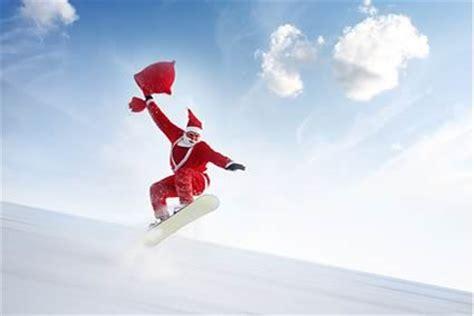 chalet österreich silvester 214 sterreich weihnachten silvester ferienhaus