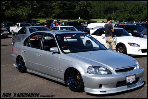 Aufkleber Honda Accord bedeutung jdm jdm style aufkleber honda accord forum