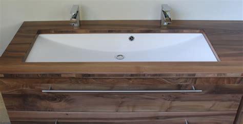vasque madrid atlantic bain